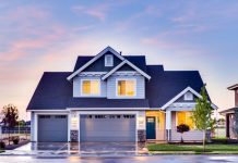 5 Best Home Builders in Dallas