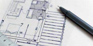 5 Best Home Builders in Los Angeles