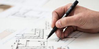 5 Best Home Builders in New York