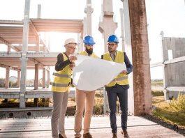 5 Best Home Builders in San Jose