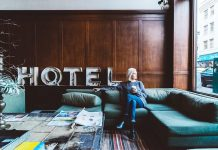5 Best Hotels in San Jose
