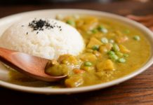 5 Best Indian Restaurants in Dallas