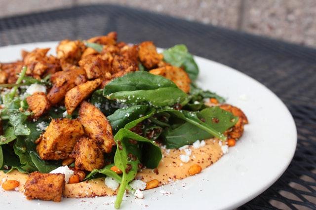 5 Best Indian Restaurants in San Jose