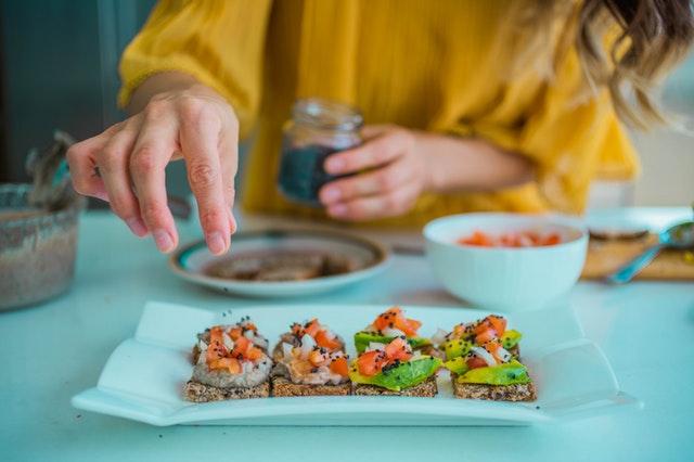 5 Best Japanese Restaurants in Chicago