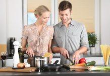 5 Best Kitchen Supply Stores in Los Angeles