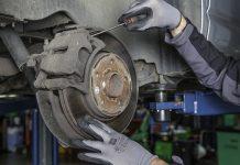 5 Best Mechanic Shops in Chicago