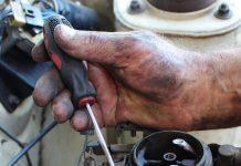 5 Best Mechanic Shops in Dallas