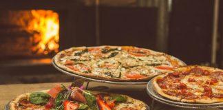 5 Best Pizzeria in Dallas