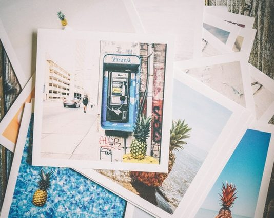 5 Best Printing Services in Chicago