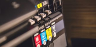 5 Best Printing Services in Dallas