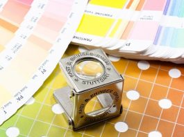 5 Best Printing Services in San Jose