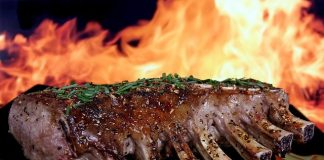 5 Best Steakhouses in Dallas