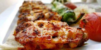 5 Best Turkish Restaurants in Dallas