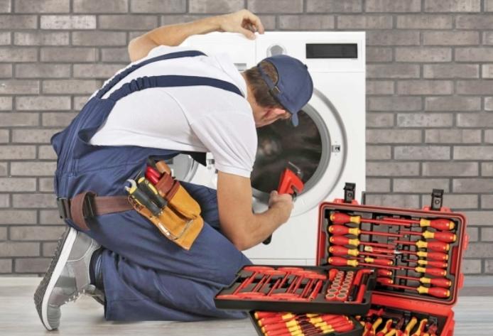 Appliance Repair MD