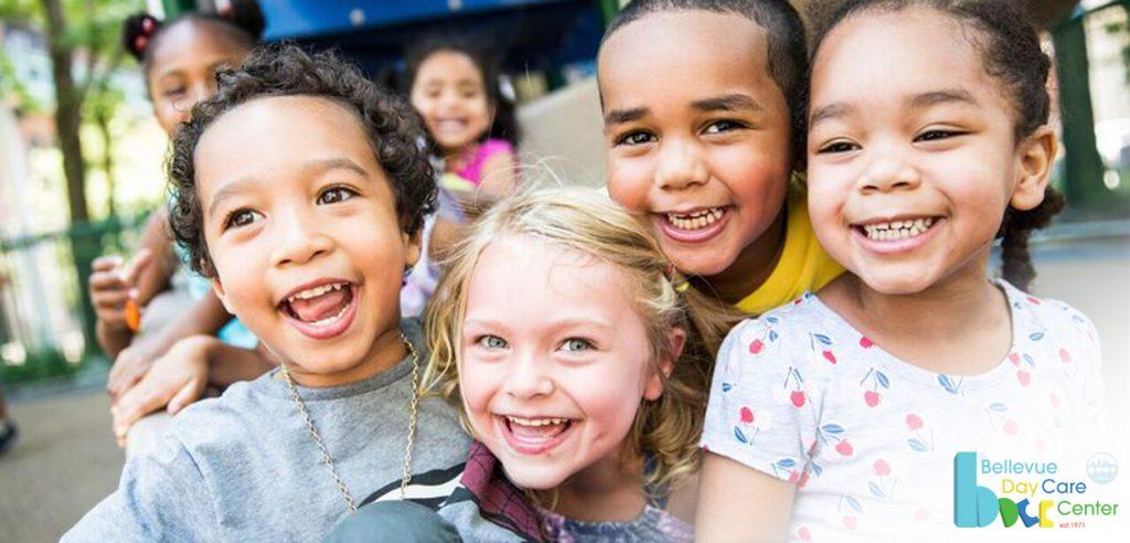 Bellevue Educare Early Childcare Center