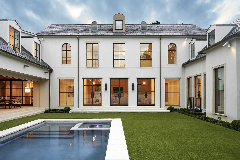 Coats Homes, LLC