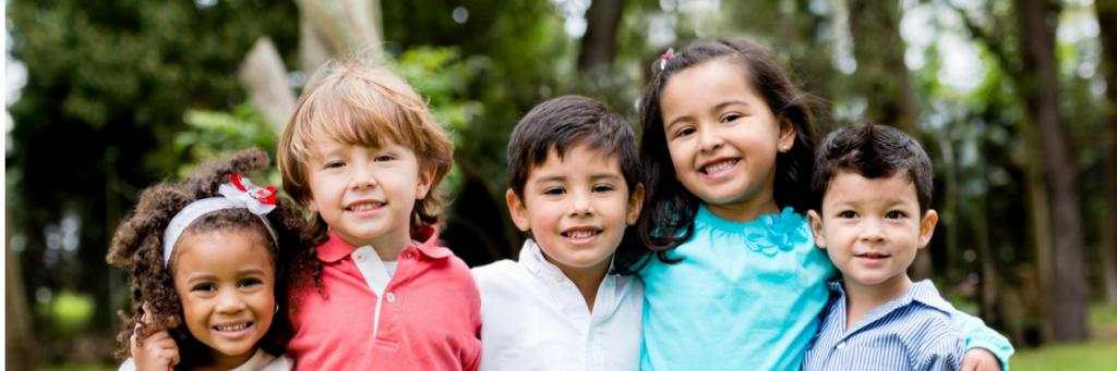 Community Child Care Council