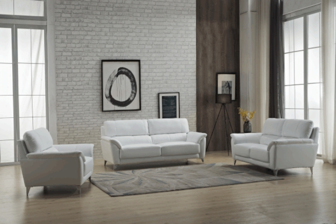 Contempo Furniture