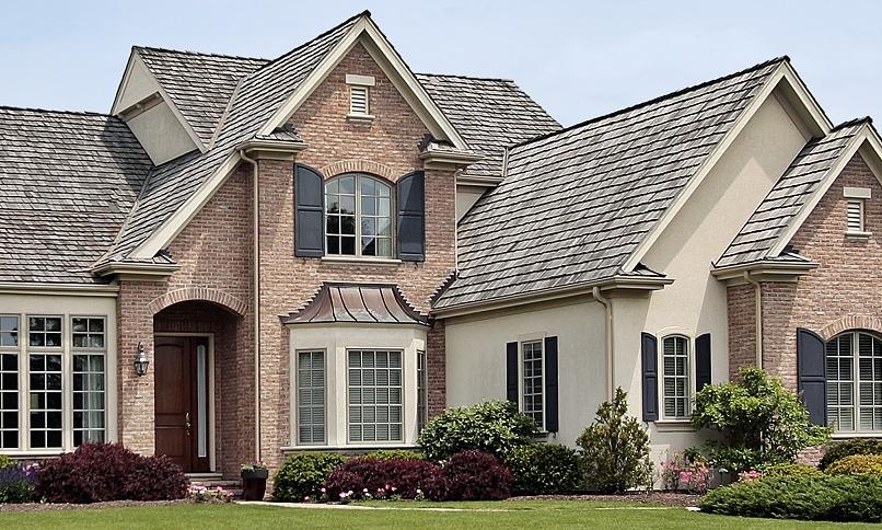 DBR Home Builders LLC