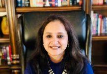 Dr. Shuchita Garg