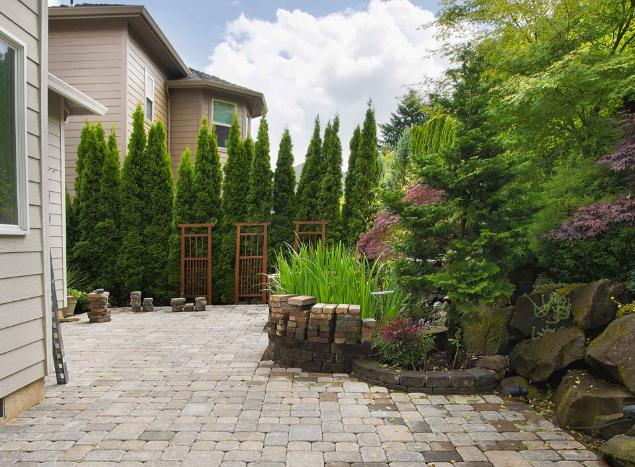 Elegant Outdoor Designs, Inc.