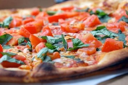 Lamonica's NY Pizza