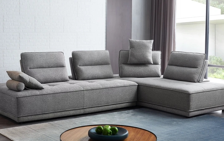 Steal-A-Sofa Furniture Outlet