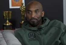 All the details about Kobe Bryant's memorial
