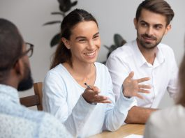 mental health coaching services on the Florida coast