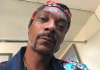 Snoop Dogg offers public apology to Gayle King