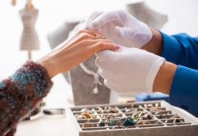 the best Jewelers in the United States