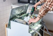 5 Best Appliance Repair Services in Los Angeles
