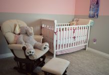 5 Best Baby Supply Stores in Columbus