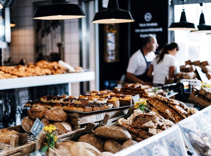 5 Best Bakeries in Austin