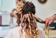 5 Best Beauty Salons in Charlotte