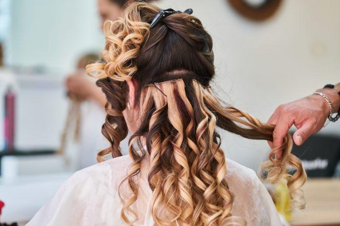 5 Best Beauty Salons in Charlotte