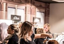 5 Best Beauty Salons in Indianapolis