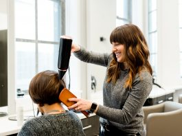 5 Best Beauty Salons in Philadelphia
