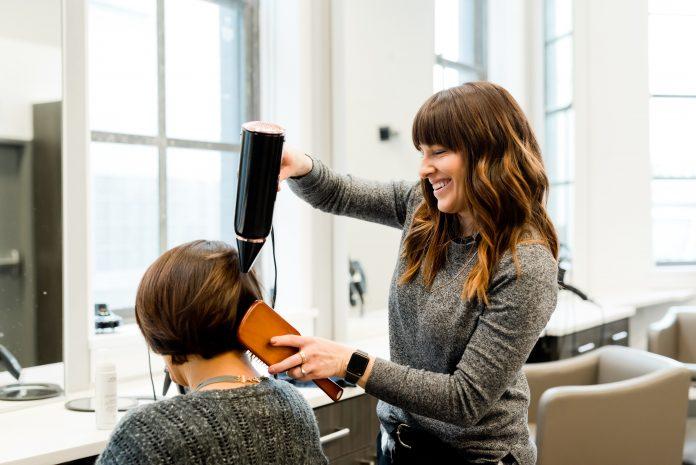 5 Best Beauty Salons in Philadelphia