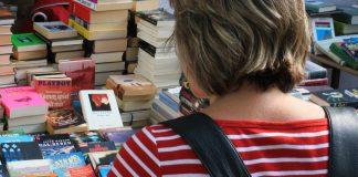 5 Best Bookstores in Jacksonville