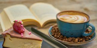 5 Best Cafe in Dallas