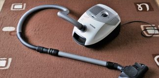 5 Best Carpet Cleaning Service in Dallas