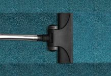 5 Best Carpet Cleaning Service in Los Angeles