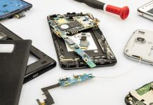 5 Best Cell Phone Repair in Los Angeles