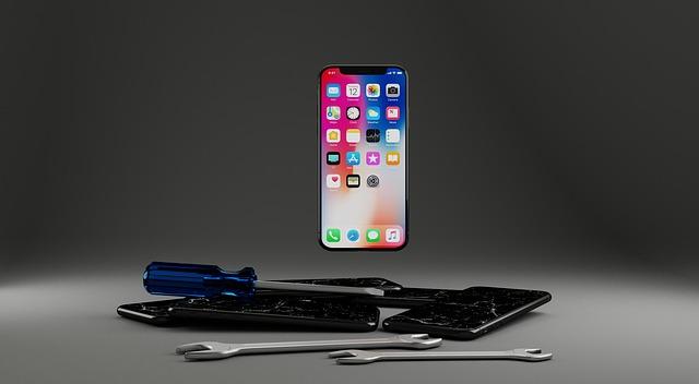 5 Best Cell Phone Repair in New York
