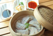 5 Best Chinese Restaurants in Fort Worth