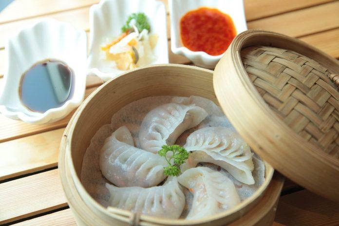 5 Best Chinese Restaurants in Fort Worth