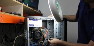 5 Best Computer Repair in New York