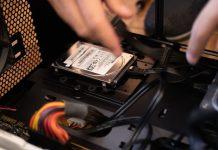 5 Best Computer Repair in San Jose