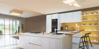 5 Best Custom Cabinets in Los Angeles